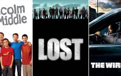 2000s TV shows