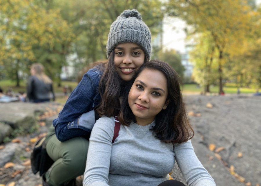 Nafiah+Choudhury