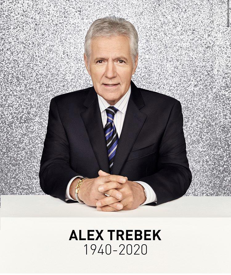Alex+Trebek+died+at+age+80.