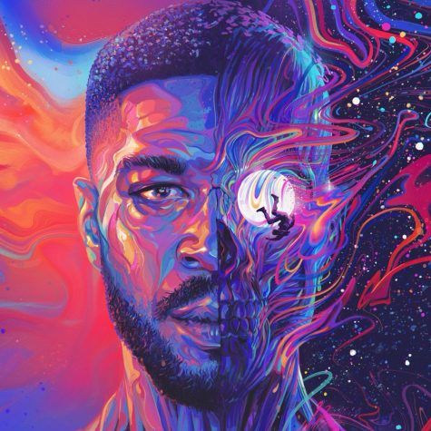 A decade after its previous installment, Kid Cudi put an end to the