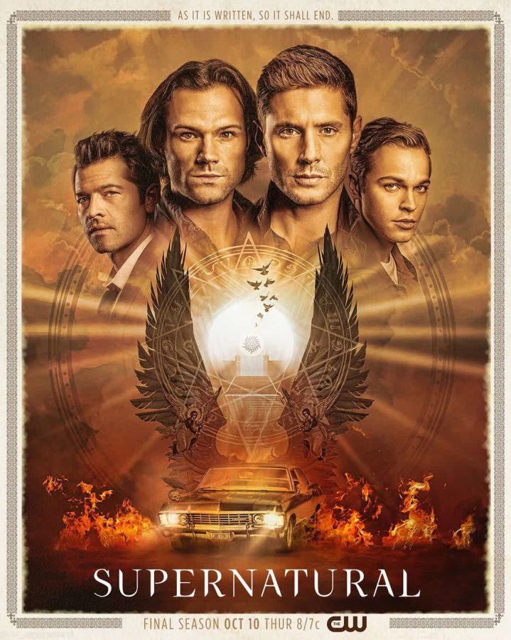 Official+Supernatural+Season+15+poster+by+the+CW