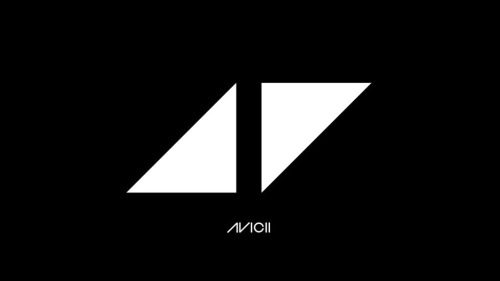 Avicii is my favorite artist of all time.