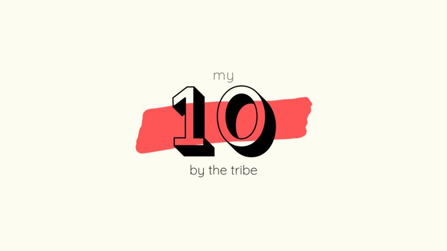 MY TEN