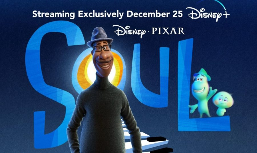 Soul was released digitally on Disney+, and grossed $32.5 million, making it the lowest grossing Pixar movie.