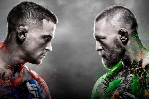 Taking place in Coconut Creek, Florida, UFC 257 will be remembered for McGregor being knocked out.