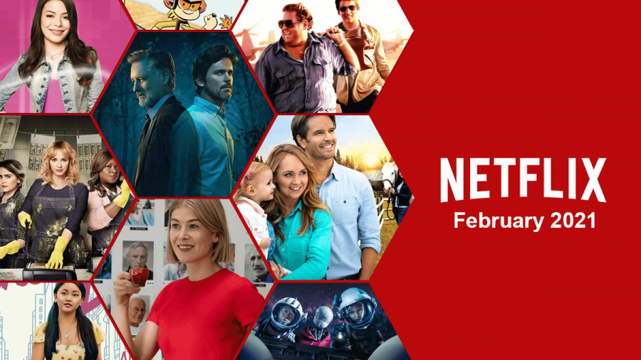 Netflix+will+be+coming+out+with+more+content+this+February+for+viewers+to+watch.