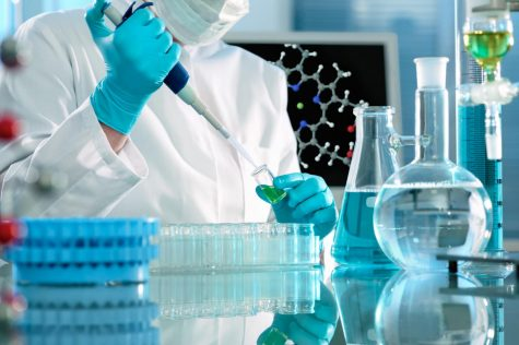 Food Processing, pharmaceuticals, and healthcare are among the fields in chemical engineering.