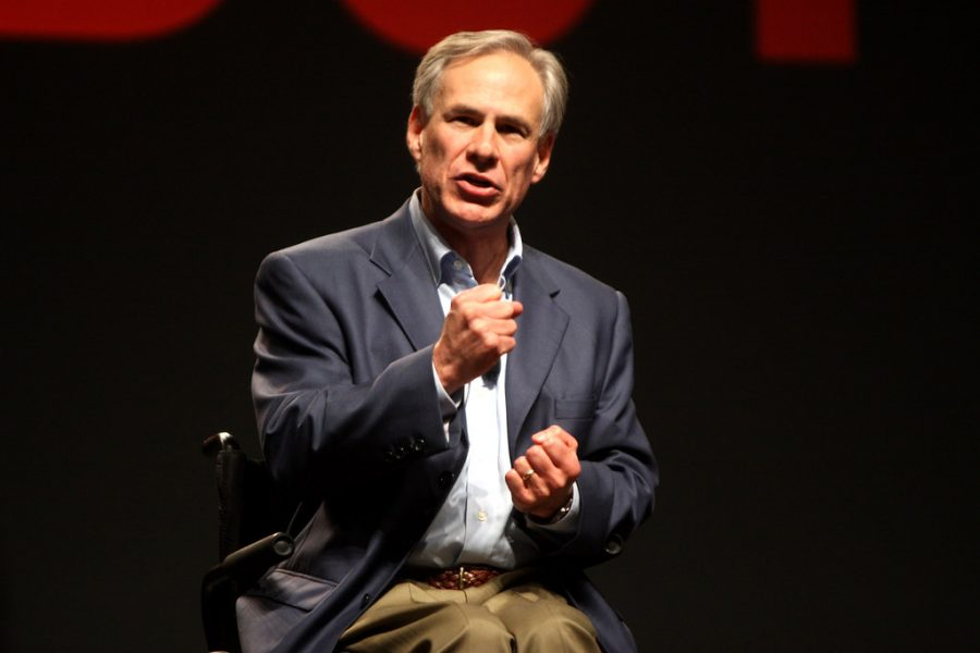 Texas+Governor+Greg+Abbott+has+been+Governor+since+2015.%0A
