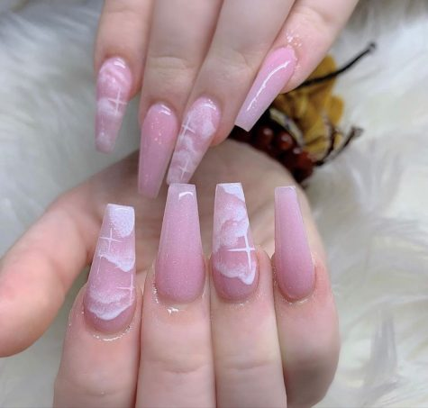 What are your favorite nail types?