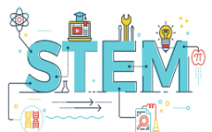 Students Are Investing in STEM